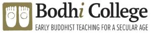 Bodhi-Institute-logo3