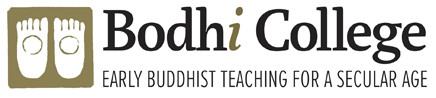 Bodhi-Institute-logo3