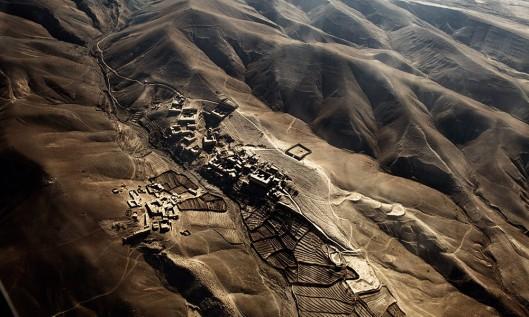 Franco-Pagetti-Afghanistan-1000x600.jpg