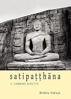 satipatthana_ebook